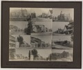 12 Views of the Town of Megantic (HS85-10-37826) original.tif