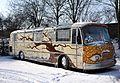 13-03-17 Liblar Ville Express Bus 02.JPG