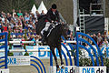 13-04-21-Horses-and-Dreams-2013-John Whitaker (11 von 14).jpg
