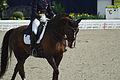 13-04-21-Horses-and-Dreams-Karin-Kosak (12 von 21).jpg