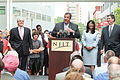13-09-03 Governor Christie Speaks at NJIT (Batch Eedited) (048) (9684941257).jpg