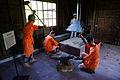130713 Abashiri Prison Museum Abashiri Hokkaido Japan32s3.jpg