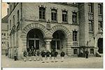 13255-Leipzig-1911-107. Regiment-Brück & Sohn Kunstverlag.jpg
