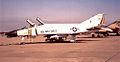136th Fighter-Interceptor Squadron - McDonnell F-4C-19-MC Phantom 63-7541.jpg