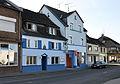 14-03-09 Lommersum Schweinemarkt Kneipe 01.jpg