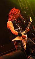 14-04-19 DevilDriver Mike Spreitzer 02.jpg