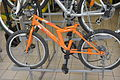 14-06-30-colmar-fahrrad-by-RalfR-08.jpg
