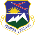 142d Fighter Wing.png