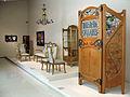 143 Paravent de Joaquim Renart i mobiliari de Joan Busquets.jpg