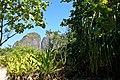 144 หมู่ 7 Tambon Ao Nang, Amphoe Mueang Krabi, Chang Wat Krabi 81000, Thailand - panoramio (13).jpg