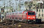 146 264 Köln Hauptbahnhof 2015-12-26-02.JPG
