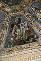 1471 - Milano - S. Lorenzo - Cappella S. Aquilino - S. Marco - Foto Giovanni Dall'Orto - 18-May-2007.jpg