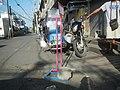 1484Poblacion, Baliuag, Bulacan 47.jpg