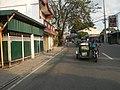 149Churches landmarks Buildings Bagong Silang, Caloocan City 32.jpg