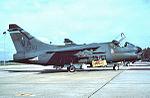 149th Tactical Fighter Squadron A-7D Corsair II 72-0240.jpg
