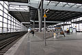 15-03-14-Bahnhof-Berlin-Südkreuz-RalfR-DSCF2794-048.jpg