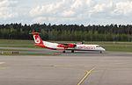 15-04-26-Flugplatz-Nürnberg-RalfR-DSCF4634-12.jpg