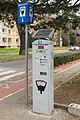 15-11-25-Maribor Inenstadt-RalfR-WMA 4163.jpg