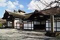 150124 Myohoin Kyoto Japan04n.jpg