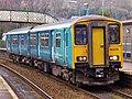 150279 Merthyr Tydfil to Bridgend via Rhoose 2E36 (39429179250).jpg