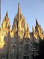 150 Catedral de Barcelona.jpg