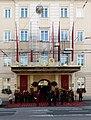 150 Jahre Hotel Sacher Salzburg (2).jpg