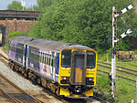 155345 Castleton East Junction.jpg