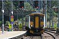 156409 at Norwich - 2015 (30321386733).jpg