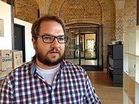 15 interview links im bild.JPG