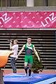 15th Austrian Future Cup 2018-11-24 Ashton Kotlar (Norman Seibert) - 08380.jpg