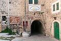16-03-31-Hebron-Altstadt-RalfR-WAT 5679.jpg