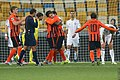 16-10-2015 - Динамо Киев - Шахтер Донецк - 0-3 (22225934792).jpg