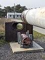 16-inch gun shell plate Fort Miles DE1.jpg