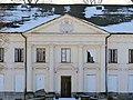 160313 Palace in Słubice - 04.jpg