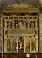 1607 Rétable de Villars-s-Var - Mise au tombeau 01.jpg