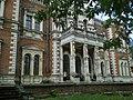 16092012423 Усадьба Быково (Марьино) 06.jpg