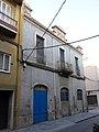 161 Casa Maria Ferret, c. Cid (Vilafranca del Penedès).JPG