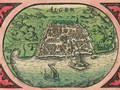 1635 Alger detail map Africa by Blaeu 3805125.png