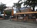 1668San Mateo Rizal Church Aranzazu Landmarks 10.jpg