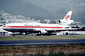 166bq - Martinair Cargo MD-11F; PH-MCU@UIO;26.02.2002 (5289086146).jpg