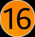 16Mediaset.png