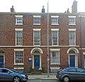 16 & 18 Oxford Street, Liverpool.jpg