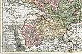 1725 Gericht Attendorn, Ämter Bilstein und Waldenburg.jpg