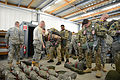 173rd Airborne Brigade conducts airborne operation 150121-A-FS311-042.jpg