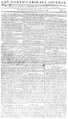 1792 North Carolina Journal Nov7.png