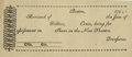 1796 NewTheatre share Boston.png