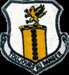 17th Reconnaissance Wing - Emblem.png