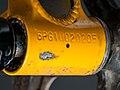 18-02-01-Rahmennummer-Birdy-RalfR RRK1234.jpg