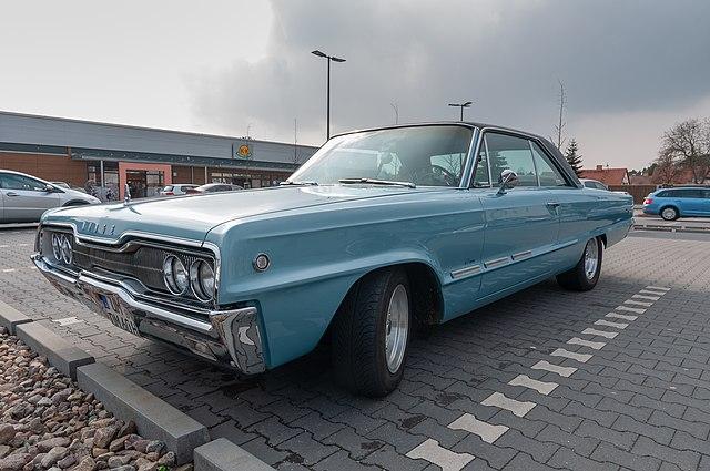 18-04-14-Dodge-Monaco RRK3542