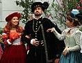 18.8.25 Trebon Campanella Historical Dance Drama 64 (20074646714).jpg